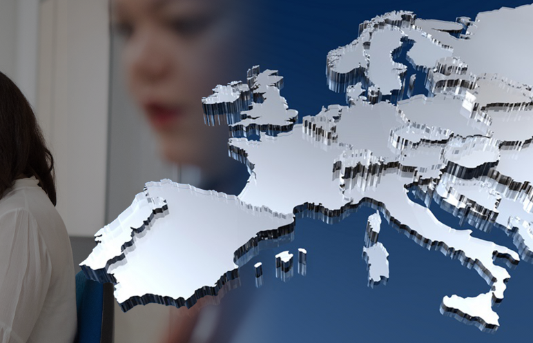 E-commerce de Asmen