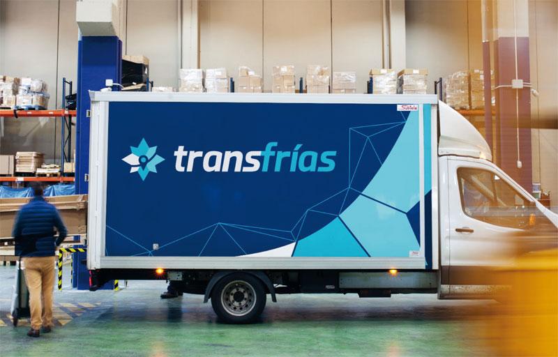 transfrias-servicios