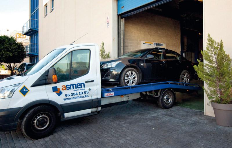 transportes-especiales-servicios