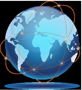 ecommerce-internacional