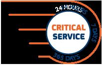 critical-service