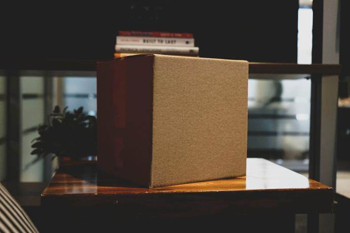 paquetería urgente en valencia